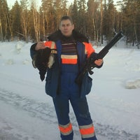 Photo taken at Ираёль by Александр М. on 3/29/2014