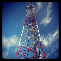 Photo taken at Broadband Technologies by Godwin O. on 10/26/2013