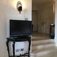 Foto scattata a Palazzo Gattini da Merih Y. il 3/4/2017