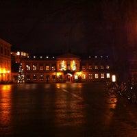 1/10/2014 tarihinde BES S.ziyaretçi tarafından Vanha Suurtori'de çekilen fotoğraf