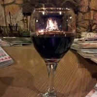 Photo taken at Snowline Lodge by Екатерина Р. on 11/10/2013