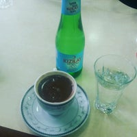 Photo taken at Cafe Road by Canan A. on 11/9/2016