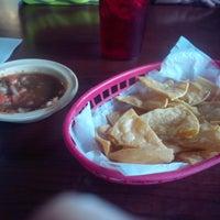 Photo taken at Las Palmas Cafe by Jerry D. on 8/27/2013