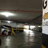 Foto tirada no(a) Alcântara Trade Center por Ricardo Tulio G. em 1/25/2013