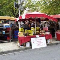 Photo taken at Riberac by Aleks M. on 9/19/2014