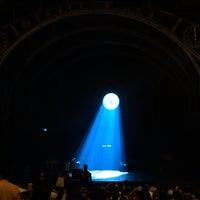 8/4/2018にJane K.がLyric Theatreで撮った写真