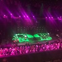 """Foto tirada no(a) Moody Theater por Shelah Anne """"Marina"""" W. em 5/11/2018"""