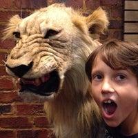 Photo taken at Safari & Outdoor by Manco C. on 8/11/2014