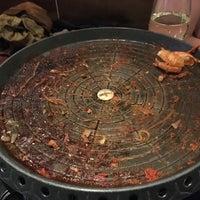 Das Foto wurde bei Juki - Korean BBQ and Soju Bar von Steve M. am 9/22/2017 aufgenommen