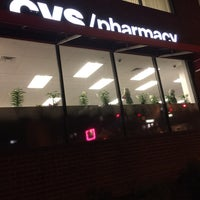 cvs pharmacy eisenhower east carlyle district 0 tips