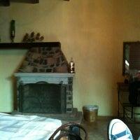 Foto tomada en Hotel Antiguo Vapor por Armando R. el 12/29/2012