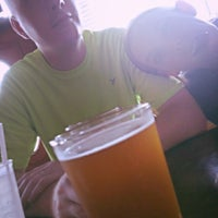 Photo taken at Willie's Locally Known by Aaron B. on 6/13/2015