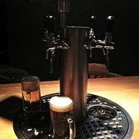 10/31/2012にPatty R.がThe Pub Berlinで撮った写真