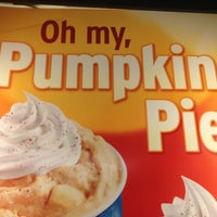 Photo taken at Dairy Queen by Rob H. on 11/11/2012