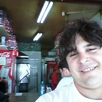 Photo taken at Capital Pizzaria Sudoeste by Marcello S. on 12/7/2013