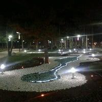 1/19/2014 tarihinde Hakan Ş.ziyaretçi tarafından Odunpazarı Botanik Parkı'de çekilen fotoğraf