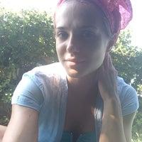 Photo taken at Palanca by Simona S. on 7/26/2014