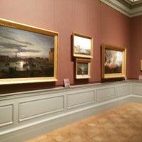 7/9/2017 tarihinde Alfred T.ziyaretçi tarafından Nineteenth Century European Paintings & Sculptures'de çekilen fotoğraf