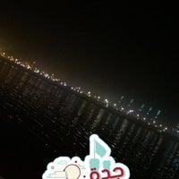 Photo taken at البحيرة by 7amoodi .. on 9/23/2016
