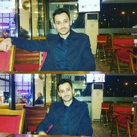 Photo taken at Cengiz'in Yeri by Yusuf Ş. on 3/24/2016