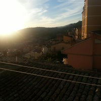 Photo taken at Cesarò by Lucia A. on 10/18/2013