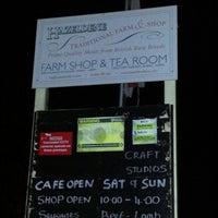 11/14/2013にKaren S.がHazeldene Farmで撮った写真