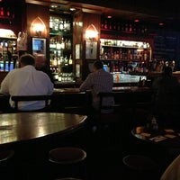 Photo taken at The Chieftain Irish Pub & Restaurant by Caley R. on 3/3/2013