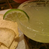 Photo taken at Cantina Mexican Restaurant by BouncesWhenWalks on 1/2/2013