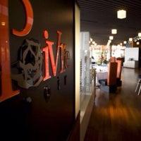 Photo prise au Restaurant Poivre Noir par Danny_3r le2/28/2014