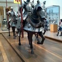 10/27/2012 tarihinde Neil I.ziyaretçi tarafından Medieval Art'de çekilen fotoğraf