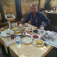 10/11/2013에 Mehmet Y.님이 Selendi Peri Pacaları에서 찍은 사진