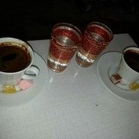Photo taken at kemeraltı gess by Tuğba D. on 11/16/2013