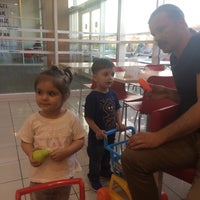 Photo taken at Pasaport Pizza by Emel K. on 5/29/2015