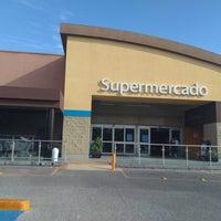 Foto tomada en Walmart Paraíso por Asael O. el 6/30/2017