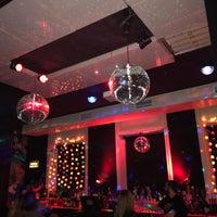 Photo taken at Milagro Day & Night Bar by Freddy x. on 11/19/2016