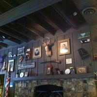 Photo taken at Cracker Barrel Old Country Store by Anais T. on 6/10/2013