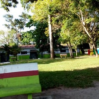 Photo taken at IFAL - Instituto Federal de Alagoas by Patrícia F. on 11/9/2014