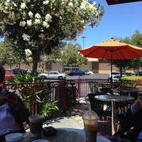 Photo taken at San Antonio Shopping Center by Wof W. on 6/20/2013