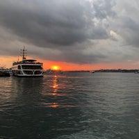 Foto tirada no(a) İstanbul Kitap Kafe por Ayşe B. em 9/14/2018