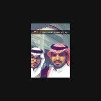 Photo taken at King Abdullah RD by Sweet ǰǿǿĐ on 4/28/2015