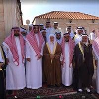 Photo taken at King Abdullah RD by Sweet ǰǿǿĐ on 12/6/2015