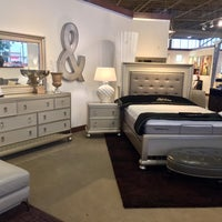 Rooms To Go Furniture Store - 900 W Osceola Pkwy