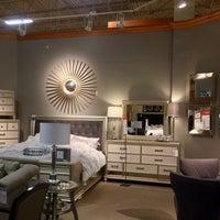 Ashley Furniture HomeStore 1301 W Osceola Pkwy
