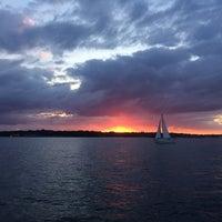 Photo taken at Adirondack II by Matt H. on 7/25/2014
