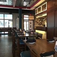 ... Photo Taken At Paladar Latin Kitchen U0026amp;amp; Rum Bar By P D. ...
