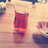 Photo taken at Hanımeller Restaurant Erol Abi:-) by Buğra E. on 3/7/2014