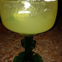 Photo taken at Rio Bravo Mexican Grill by Jay N. on 5/5/2013