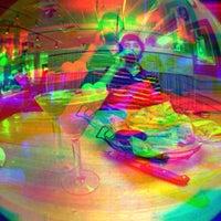 Photo taken at Applebee's Neighborhood Grill & Bar by Joelle F. on 1/13/2014