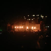 Photo taken at Royal Lahaina Luau by Lindsay R. on 1/18/2013