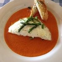 Foto tomada en Italianni's Pasta por Gisela Z. el 6/21/2013